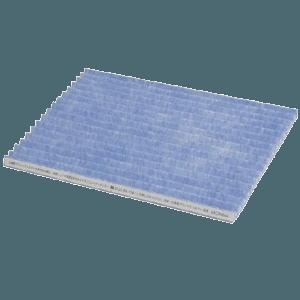 sanificazioni e pulizia filtri climatizzatori